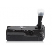 Pixel Battery Grip E11 voor Canon 5D Mark III