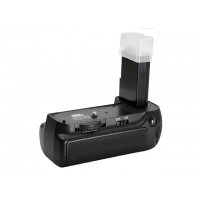 Pixel Battery Grip MB-D90 voor Nikon D90
