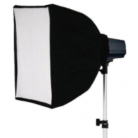 Falcon Eyes SSA-SB4545 softbox voor SS Serie
