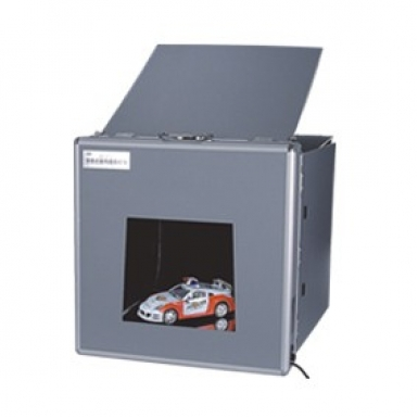 NanGuang NG-4730 opvouwbare Digital Imaging Box
